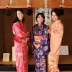 himemiko-kimono3